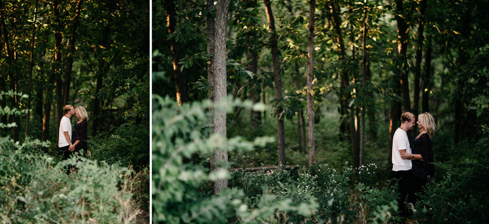 Shawnee Mission Park Engagement Session Kansas City_Kindling Wedding Photography_14.JPG