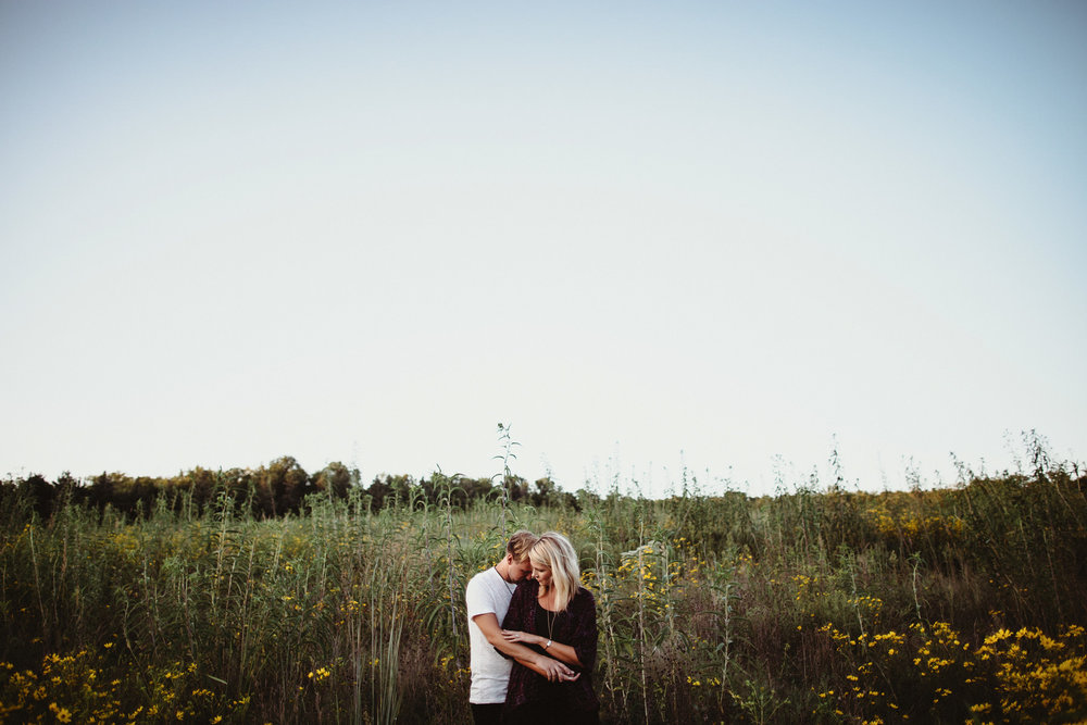 Shawnee Mission Park Engagement Session Kansas City_Kindling Wedding Photography_15.JPG