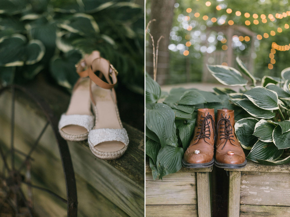 Springfield Wedding at Blackberry Creek_Kindling Wedding Photography 15.JPG