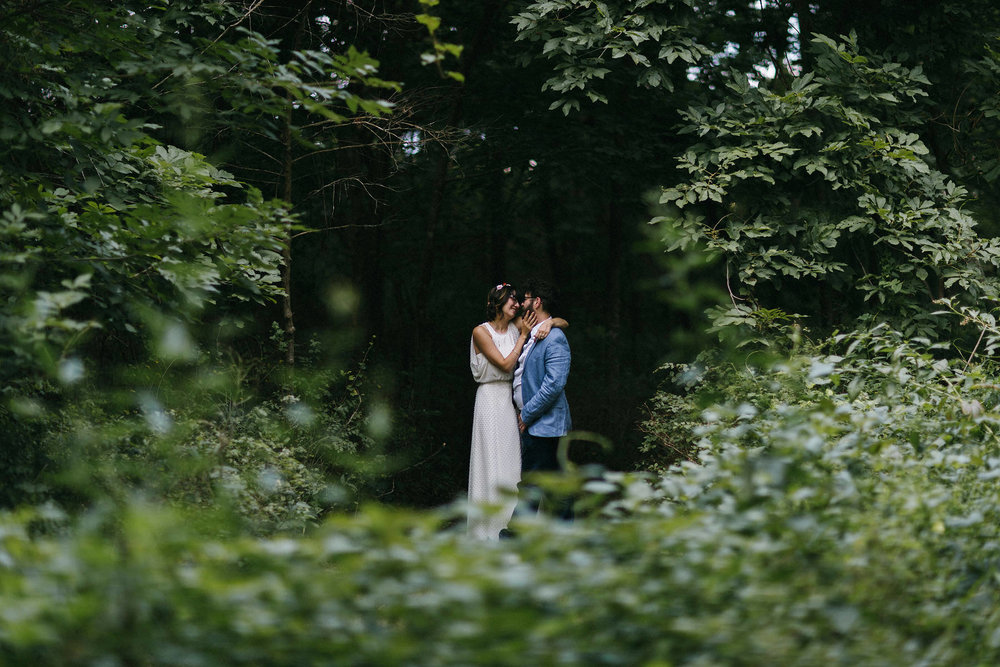 Springfield Wedding at Blackberry Creek_Kindling Wedding Photography 30.JPG