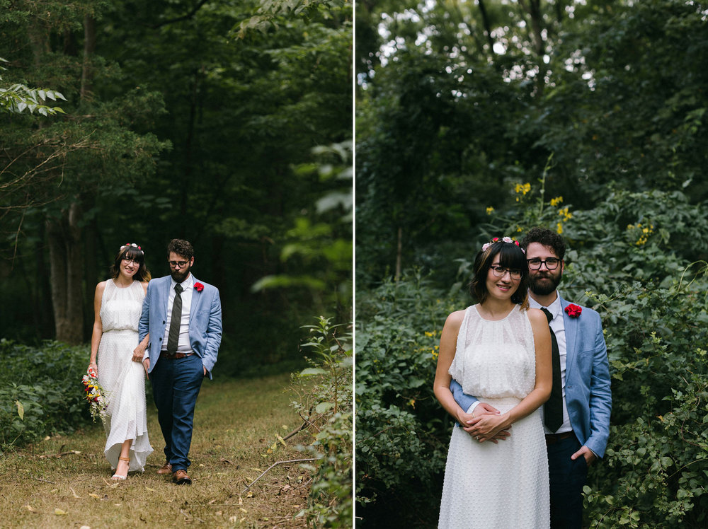 Springfield Wedding at Blackberry Creek_Kindling Wedding Photography 32.JPG