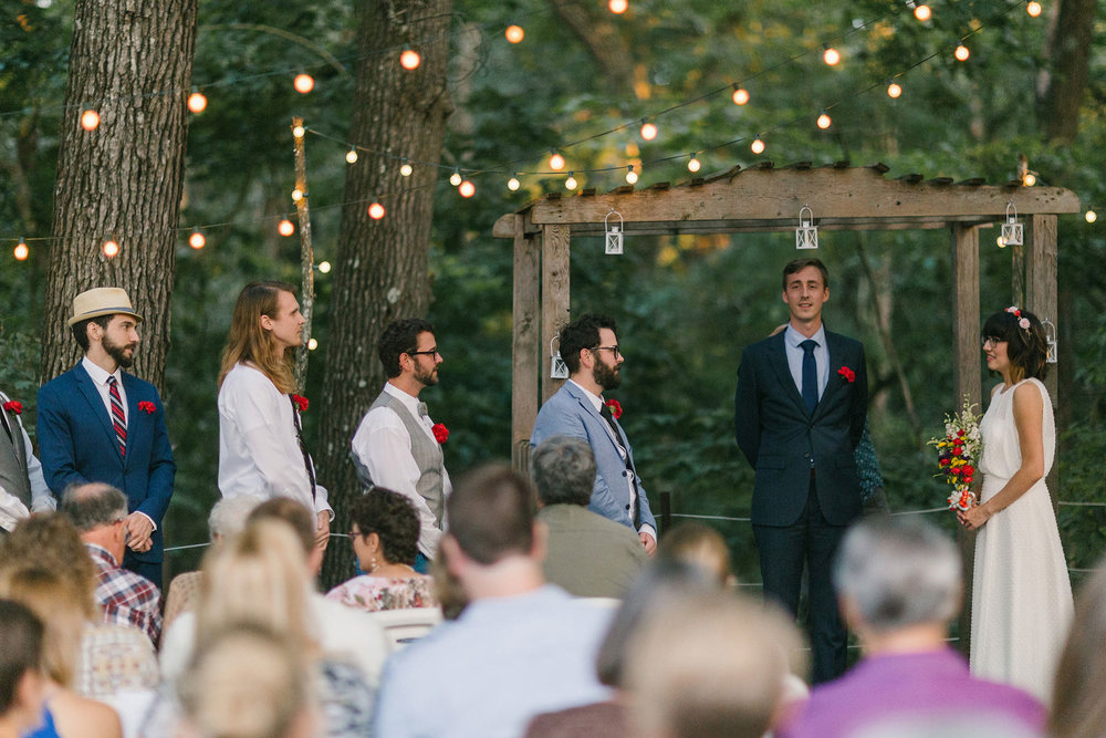 Springfield Wedding at Blackberry Creek_Kindling Wedding Photography 43.JPG