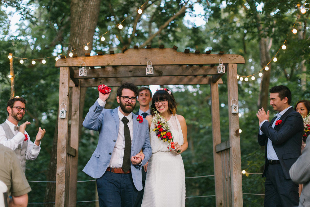 Springfield Wedding at Blackberry Creek_Kindling Wedding Photography 51.JPG