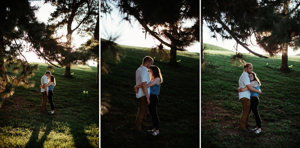 Kansas City_Penn Valley Park_Engagement Session_Kindling Wedding Photography04.JPG