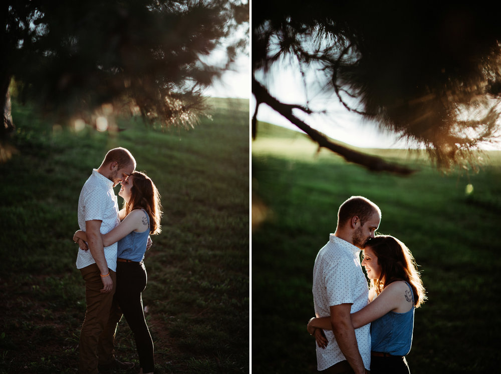 Kansas City_Penn Valley Park_Engagement Session_Kindling Wedding Photography05.JPG