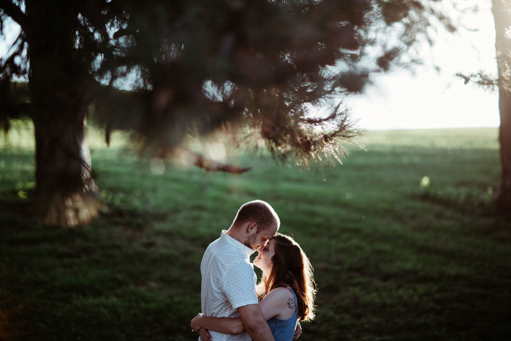 Kansas City_Penn Valley Park_Engagement Session_Kindling Wedding Photography06.JPG