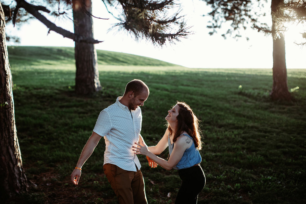 Kansas City_Penn Valley Park_Engagement Session_Kindling Wedding Photography07.JPG