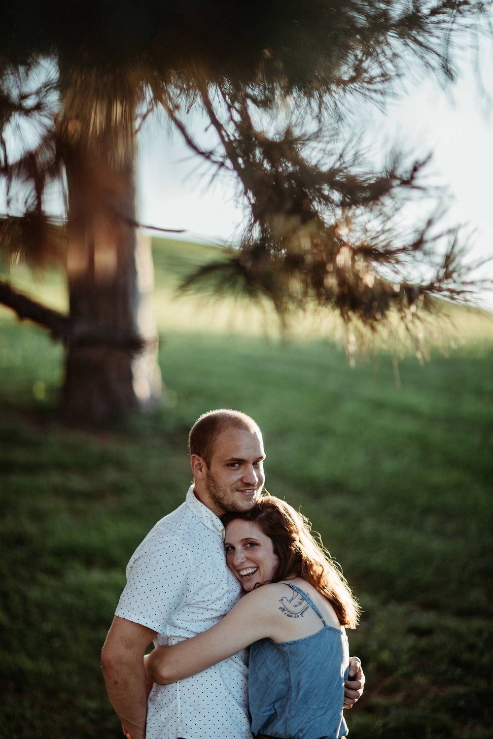 Kansas City_Penn Valley Park_Engagement Session_Kindling Wedding Photography08.JPG