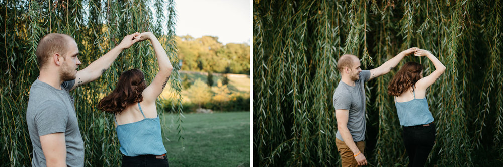 Kansas City_Penn Valley Park_Engagement Session_Kindling Wedding Photography20.JPG
