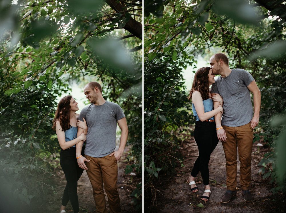 Kansas City_Penn Valley Park_Engagement Session_Kindling Wedding Photography26.JPG