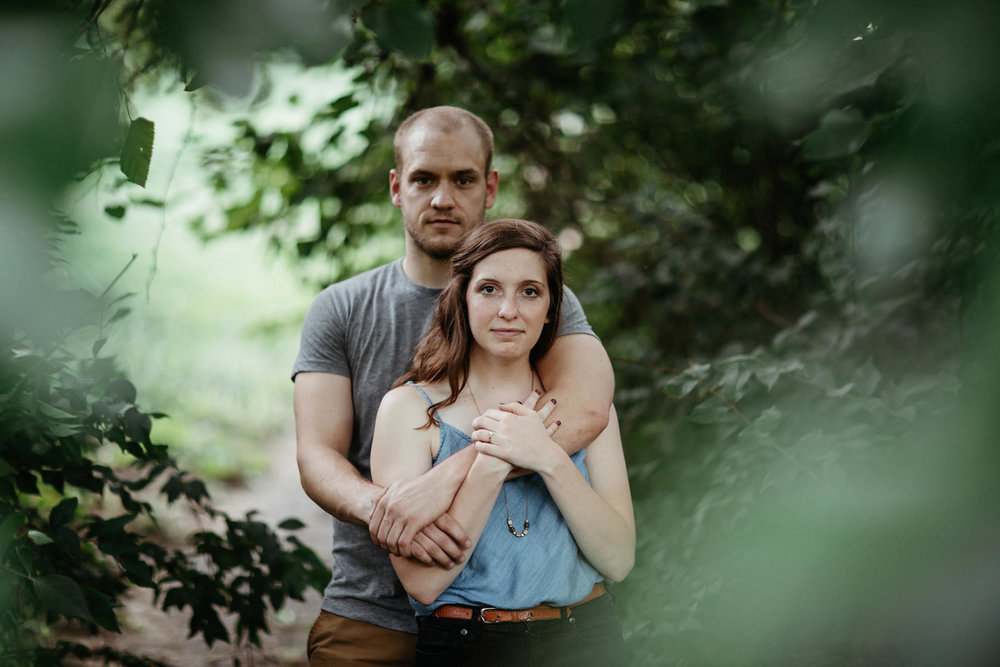 Kansas City_Penn Valley Park_Engagement Session_Kindling Wedding Photography29.JPG