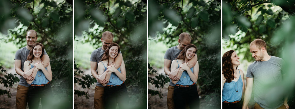 Kansas City_Penn Valley Park_Engagement Session_Kindling Wedding Photography30.JPG