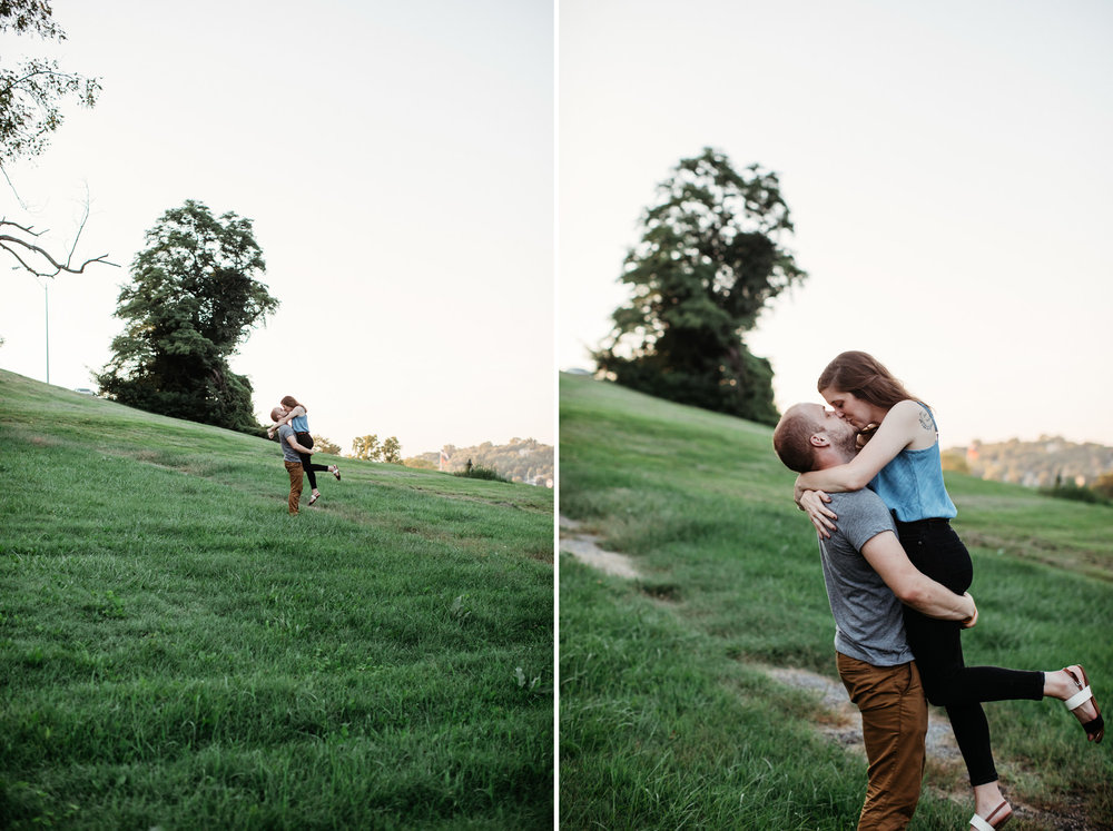 Kansas City_Penn Valley Park_Engagement Session_Kindling Wedding Photography31.JPG
