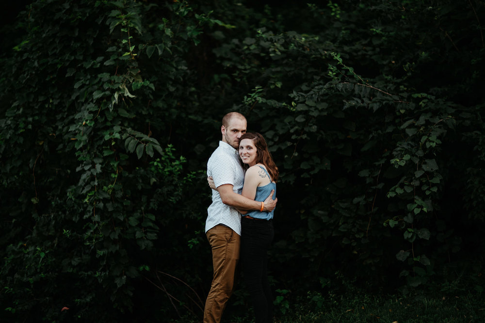 Kansas City_Penn Valley Park_Engagement Session_Kindling Wedding Photography40.JPG