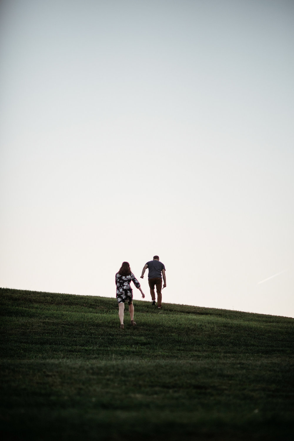 Kansas City_Penn Valley Park_Engagement Session_Kindling Wedding Photography43.JPG