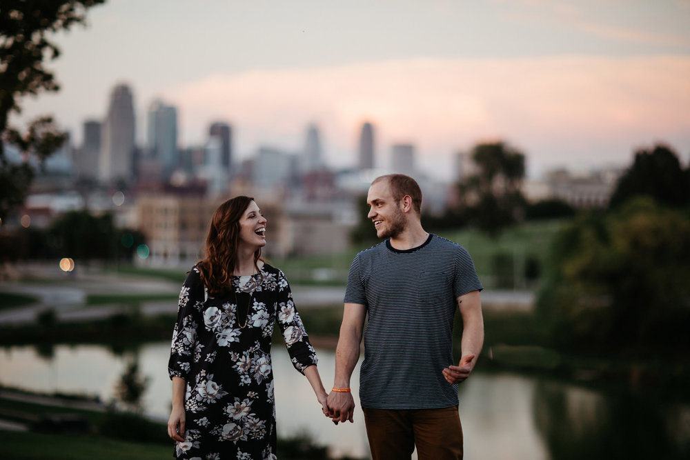 Kansas City_Penn Valley Park_Engagement Session_Kindling Wedding Photography53.JPG