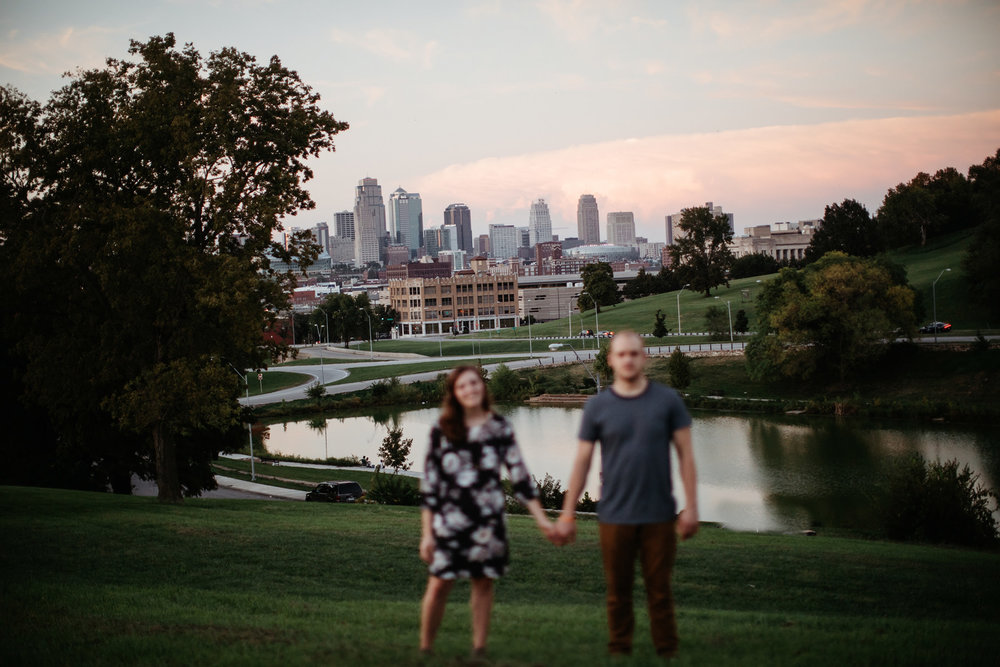 Kansas City_Penn Valley Park_Engagement Session_Kindling Wedding Photography52.JPG