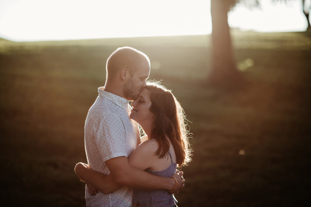 Kansas City_Penn Valley Park_Engagement Session_Kindling Wedding Photography09.JPG