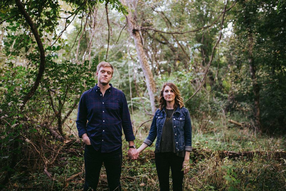 Capen Park Riverside Forest Engagement Photos_Kindling Wedding Photography Blog03.JPG