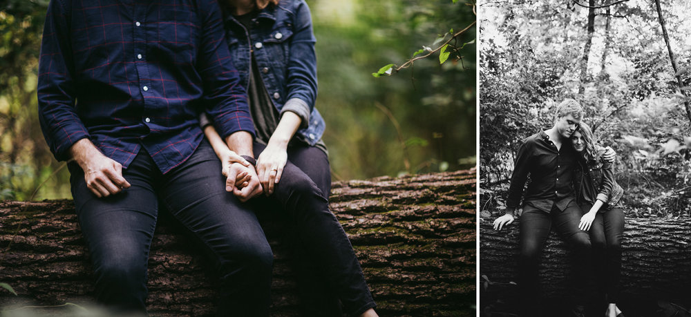 Capen Park Riverside Forest Engagement Photos_Kindling Wedding Photography Blog06.JPG