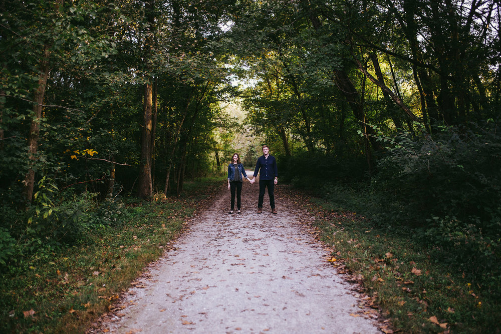 Capen Park Riverside Forest Engagement Photos_Kindling Wedding Photography Blog13.JPG