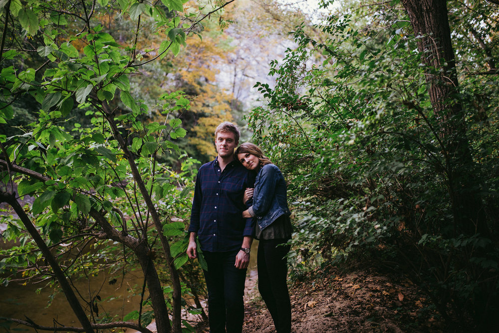 Capen Park Riverside Forest Engagement Photos_Kindling Wedding Photography Blog14.JPG