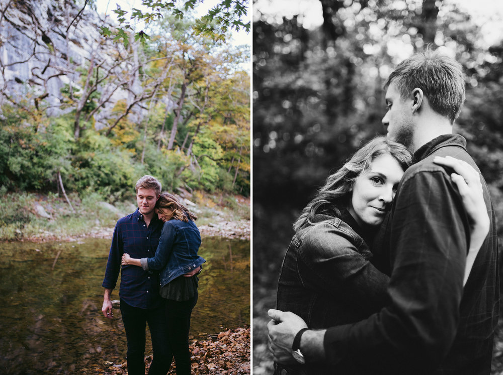Capen Park Riverside Forest Engagement Photos_Kindling Wedding Photography Blog19.JPG