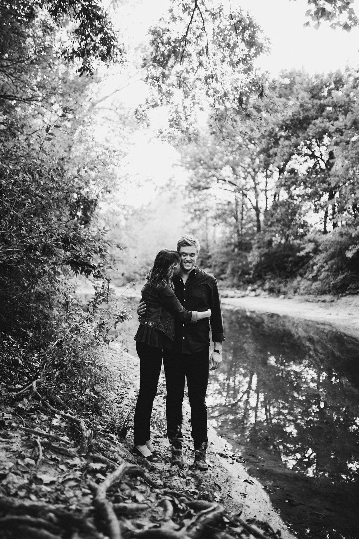 Capen Park Riverside Forest Engagement Photos_Kindling Wedding Photography Blog18.JPG
