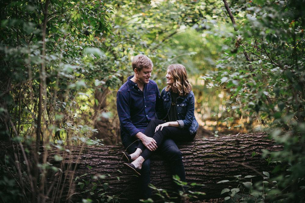 Capen Park Riverside Forest Engagement Photos_Kindling Wedding Photography Blog21.JPG