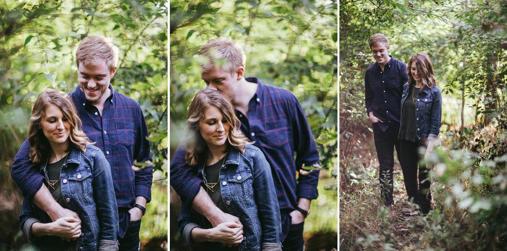 Capen Park Riverside Forest Engagement Photos_Kindling Wedding Photography Blog25.JPG