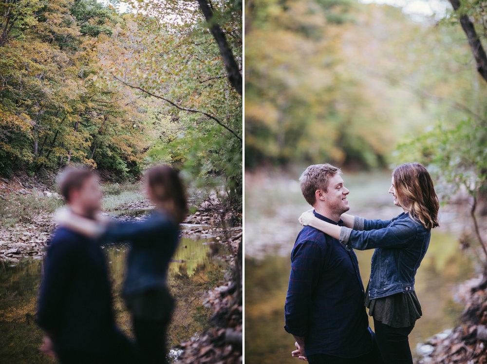 Capen Park Riverside Forest Engagement Photos_Kindling Wedding Photography Blog39.JPG