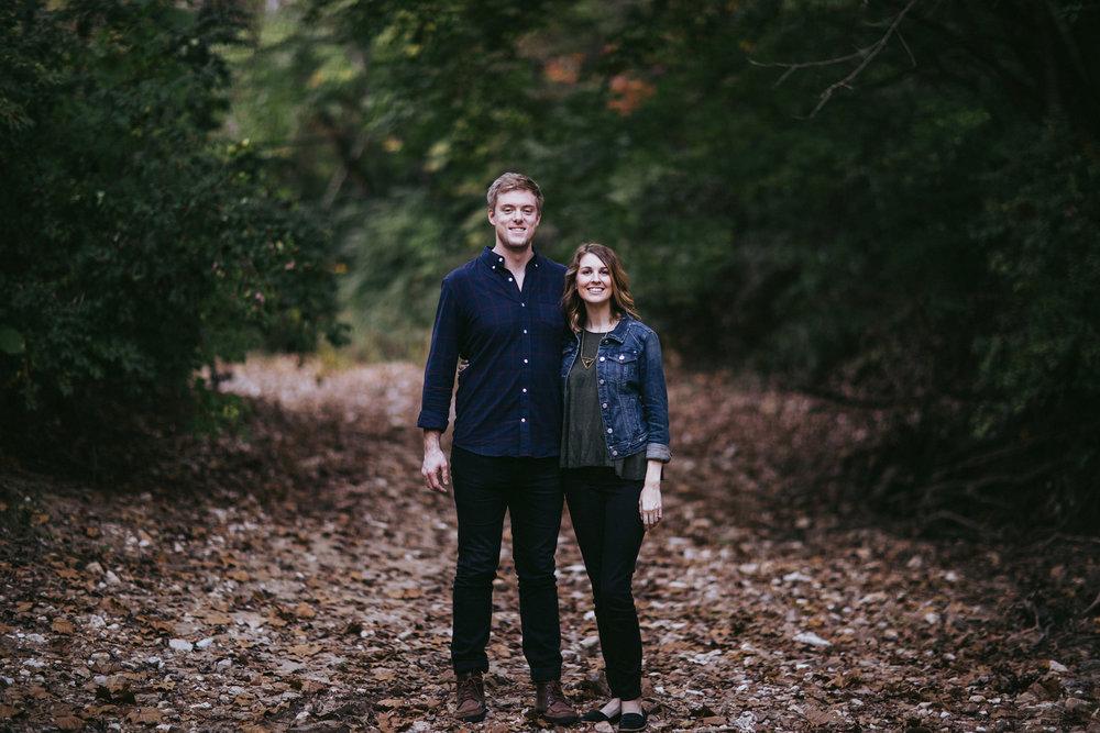 Capen Park Riverside Forest Engagement Photos_Kindling Wedding Photography Blog47.JPG