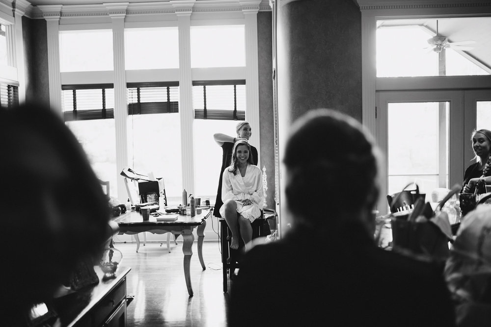 Kansas City Summer Wedding at the Guild_Kindling Wedding Photography Blog18.JPG