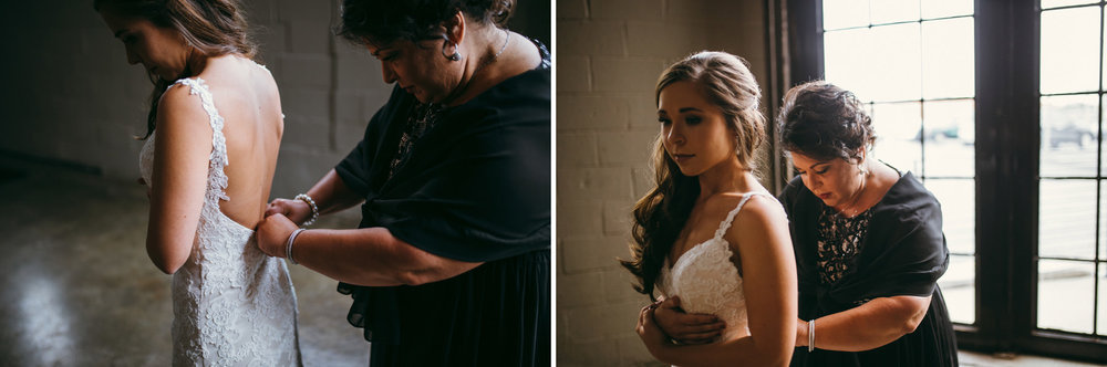 Kansas City Summer Wedding at the Guild_Kindling Wedding Photography Blog22.JPG