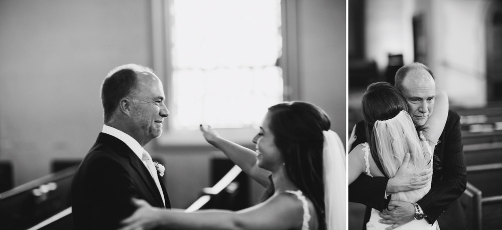 Kansas City Summer Wedding at the Guild_Kindling Wedding Photography Blog45.JPG