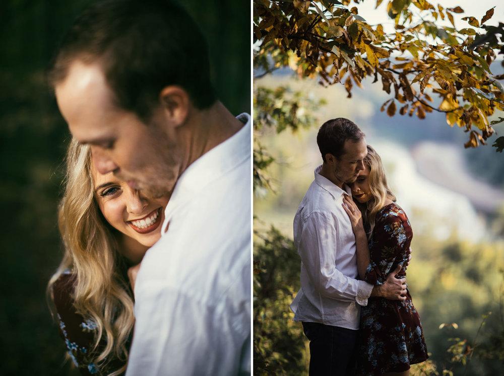 Castlewood State Park_Engagement Photos_Kindling Wedding Photography Blog04.JPG