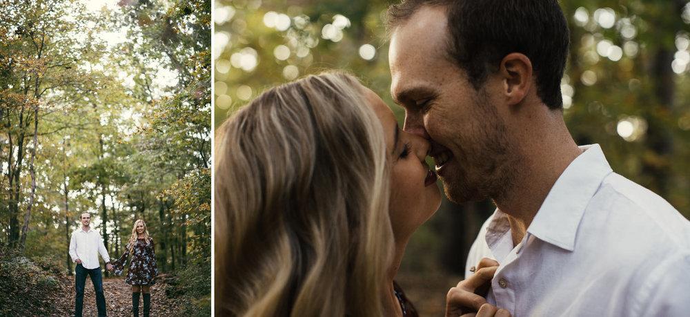 Castlewood State Park_Engagement Photos_Kindling Wedding Photography Blog05.JPG