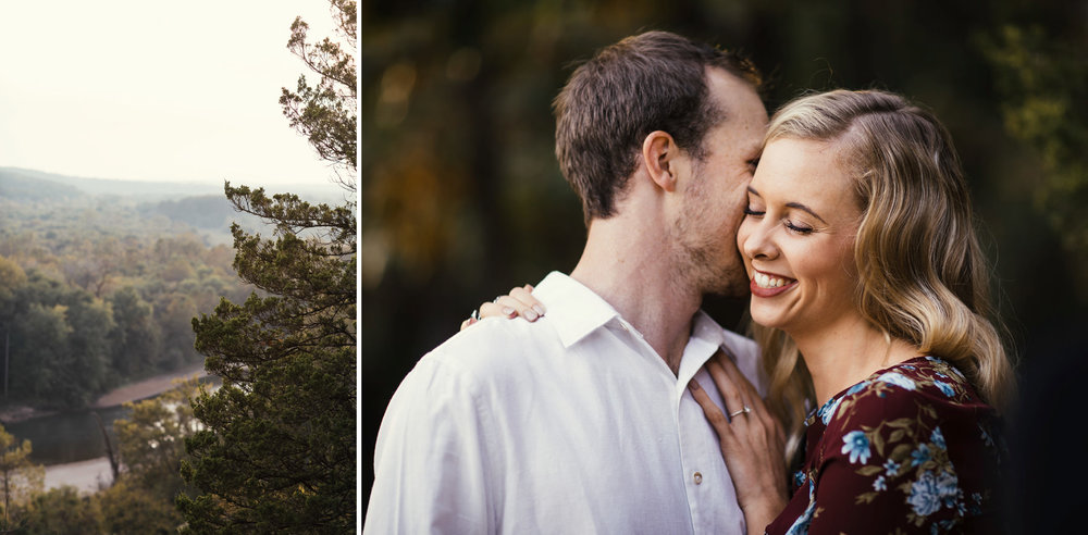 Castlewood State Park_Engagement Photos_Kindling Wedding Photography Blog07.JPG