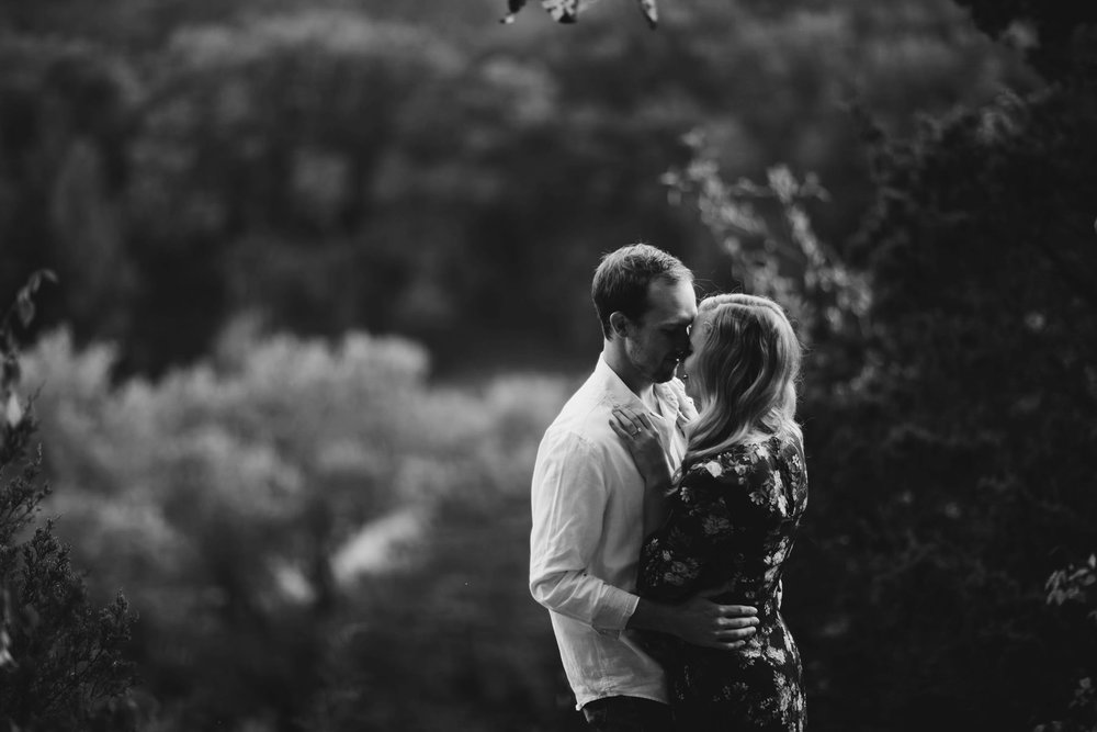Castlewood State Park_Engagement Photos_Kindling Wedding Photography Blog09.JPG