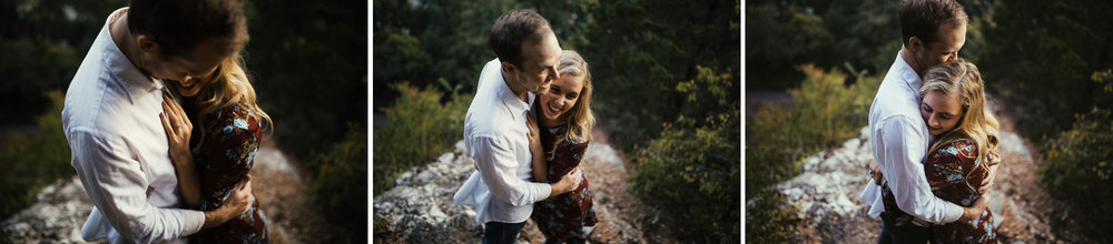Castlewood State Park_Engagement Photos_Kindling Wedding Photography Blog11.JPG