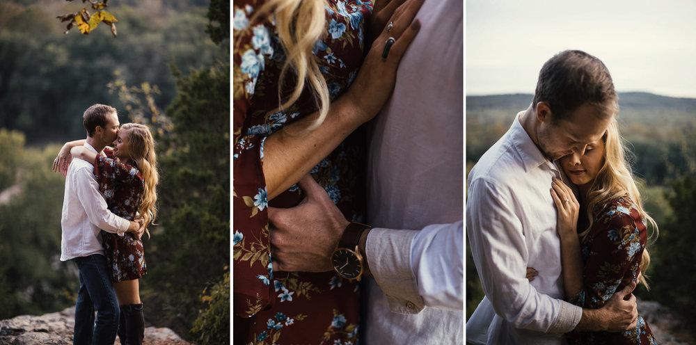 Castlewood State Park_Engagement Photos_Kindling Wedding Photography Blog10.JPG