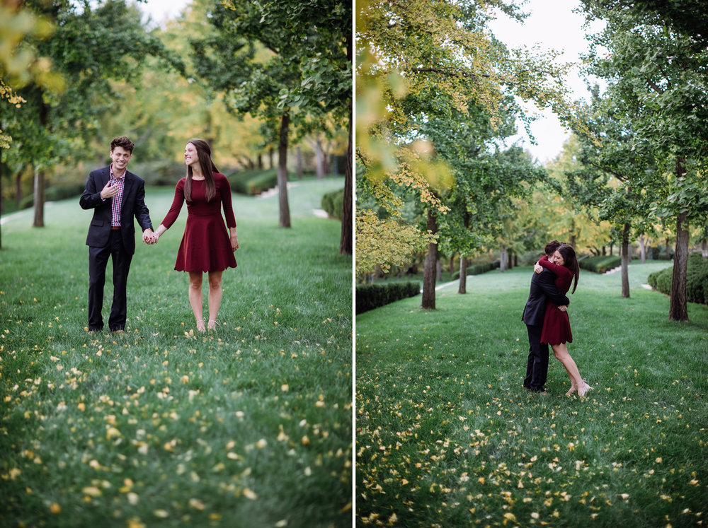 Nelson-Atkins Museum Engagmentshoot_Kansas City_Kindling Wedding Photography (Blog)39.JPG