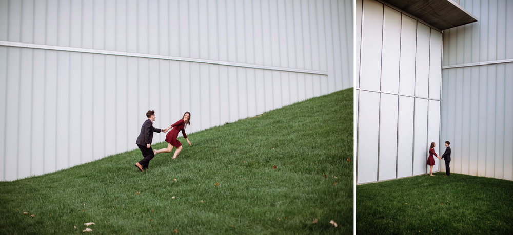 Nelson-Atkins Museum Engagmentshoot_Kansas City_Kindling Wedding Photography (Blog)41.JPG
