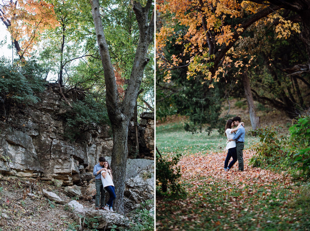 Nelson-Atkins Museum Engagmentshoot_Kansas City_Kindling Wedding Photography (Blog)54.JPG