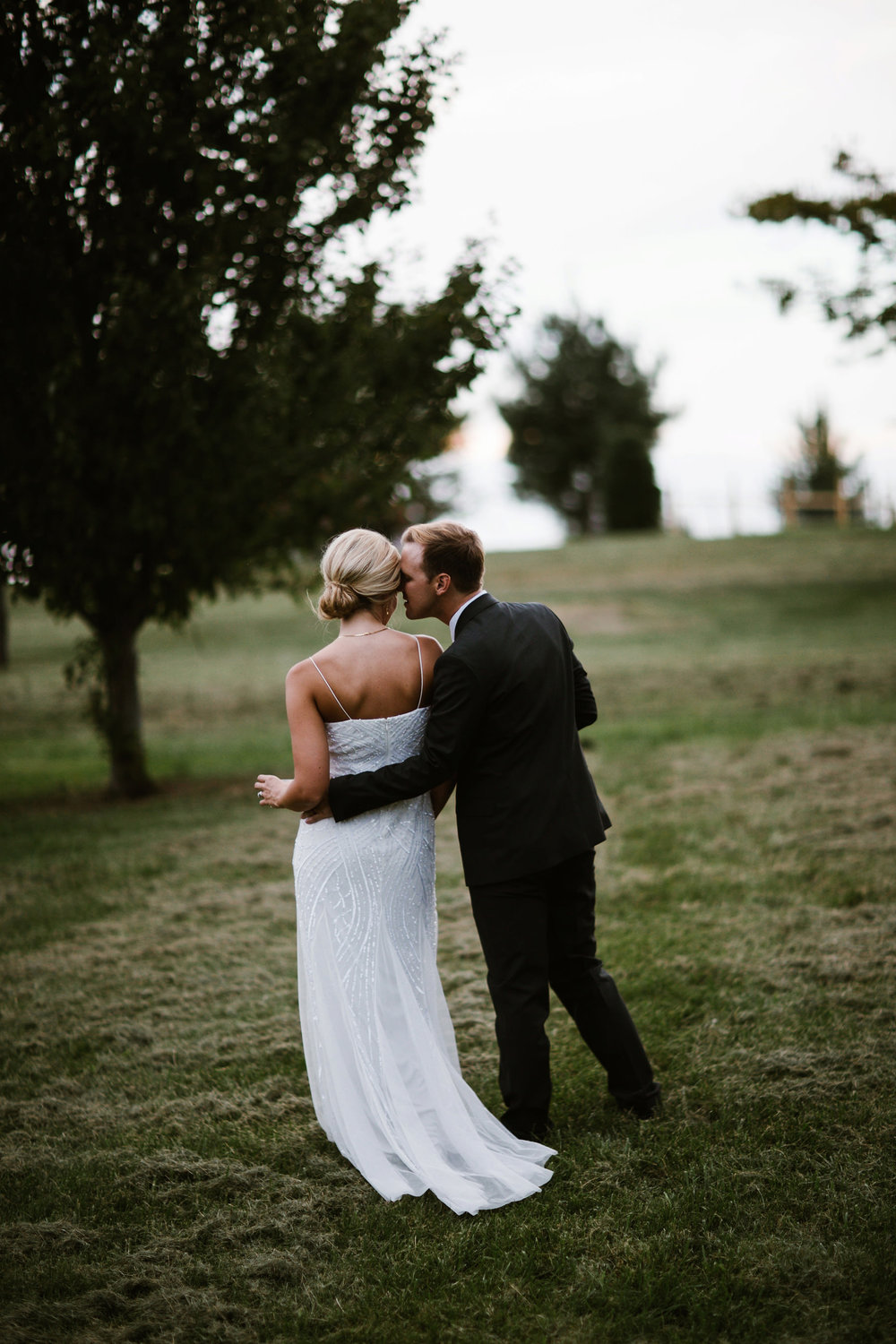 Alldredge Orchard Kansas City_Kindling Wedding Photography BLOG 61.JPG