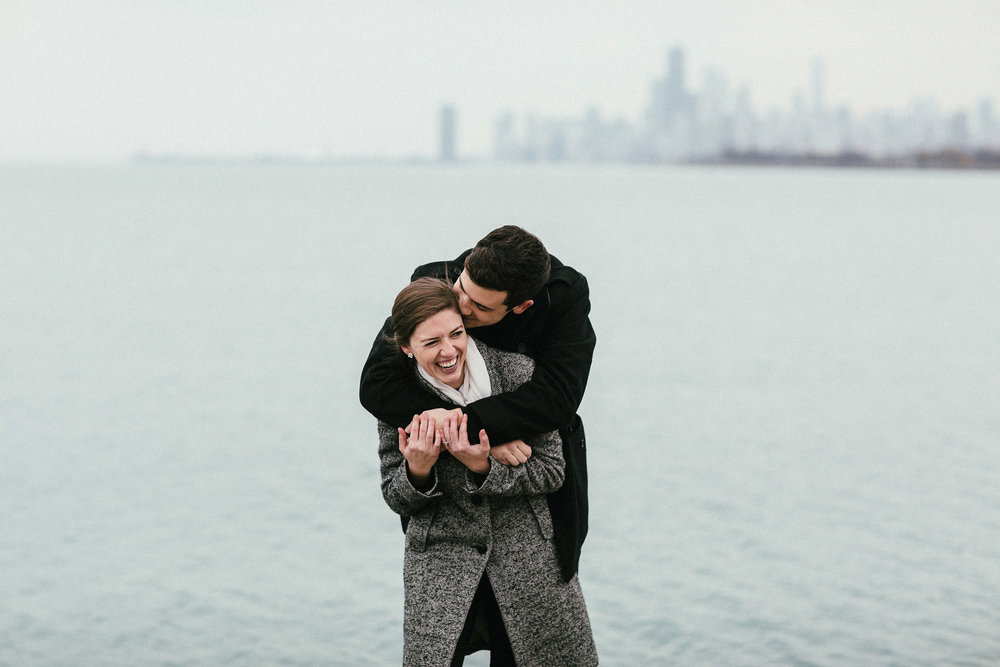 Chicago Engagement Session_Montrose Park_Kindling Wedding PhotographyBLOG08.JPG