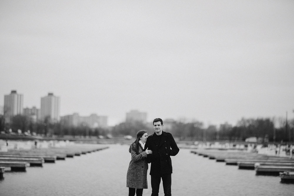 Chicago Engagement Session_Montrose Park_Kindling Wedding PhotographyBLOG09.JPG