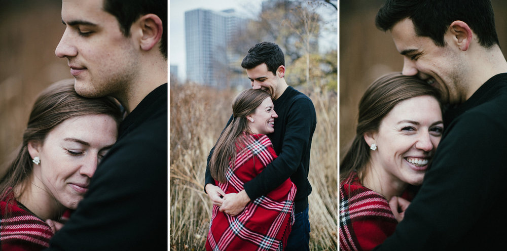 Chicago Engagement Session_Montrose Park_Kindling Wedding PhotographyBLOG11.JPG