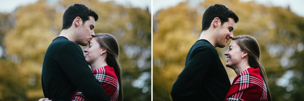 Chicago Engagement Session_Montrose Park_Kindling Wedding PhotographyBLOG14.JPG