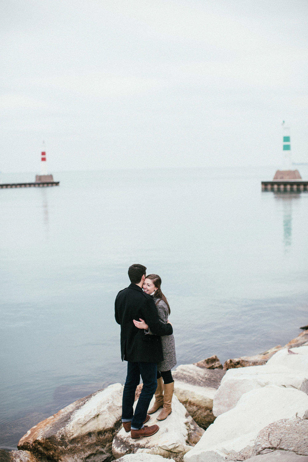 Chicago Engagement Session_Montrose Park_Kindling Wedding PhotographyBLOG19.JPG